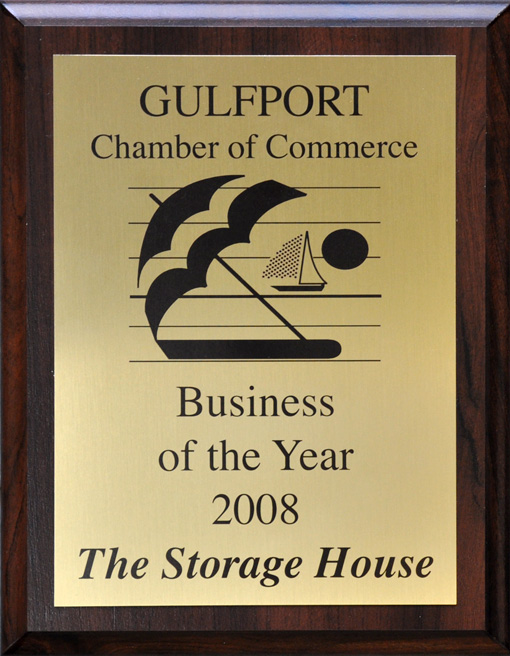 Gulfport Chamber of Commerce